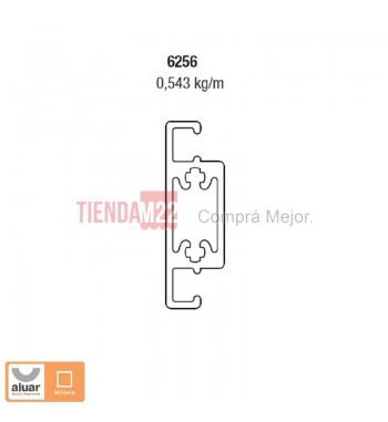 6256N - TRAVES MOSQUITERO...