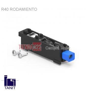 RODAMIENTO R40 SIMPLE MODENA TANIT - M3412