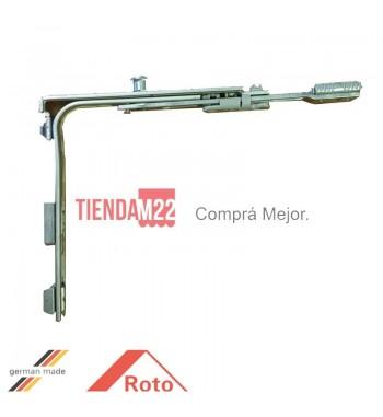 ANGULO DE CAMBIO 290-360 ESTRECHO NT 1V   - 281288