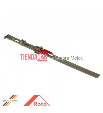 GUIA COMPAS 150 / 290-410 MM NT           - 787345