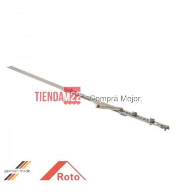 GUIA COMPAS 350 / 601-800 MM NT          - 787347