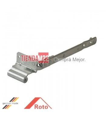 COMPAS 150 / 290-410 IZQ. 12/20/13 NT  - 787233