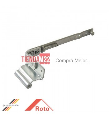 COMPAS 150 / 290-410 DER. 12/20/13 NT   - 787234