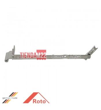 COMPAS 250 / 411-600 IZQ. 12/20/13 NT     - 787235