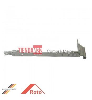 COMPAS 250 / 411-600 DER. 12/20/13 NT   - 787236