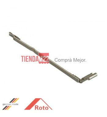 COMPAS 350 / 601-800 IZQ. 12/20/13 NT   - 787237