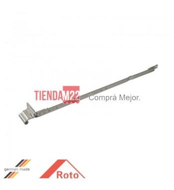 COMPAS 500 / 801-1400 DER. 12/20/13 NT258043 - NX 787240