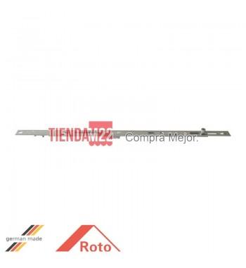 PROLONG. 400 CIERRE CENTRAL NT 1E BULONES    - 255280
