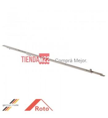 PROLONG. 600 CIERRE CENTRAL NT 1E BULONES    - 255281