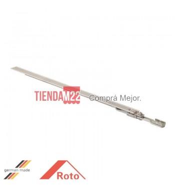 PROLONG. 330 DE CREMONA SIN BULON  NT - 489993
