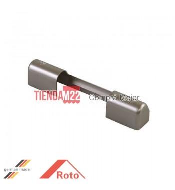 EMBELLECEDOR  SOPORTE  COMPAS PVC K R01.3 TITANIUM - 788380
