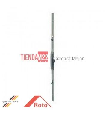 CREMONA CORREDIZA  (R) 8/16 X 1800 SL 4 BULONES    - 628434