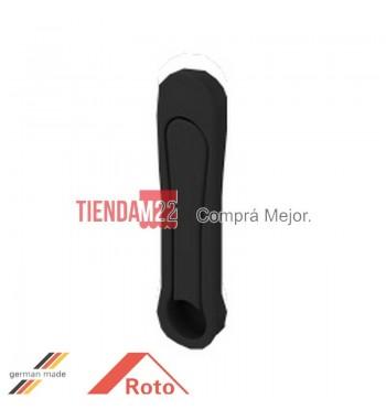 UÑERO POP UP (8) E:26 NEGRO - 614295