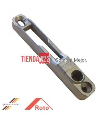 CERRADERO CORREDIZO REHAU                  - 629551