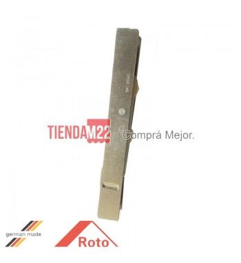 RUEDA TANDEM REGULABLE 120 kgs                  - 615951