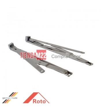 COMPAS PROYECTANTE S.S. 400X13 FERRETIC (PAR)   - 318426