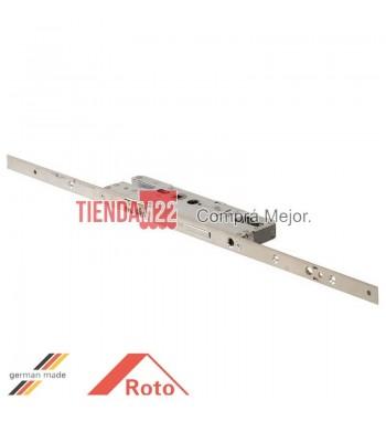 CREMONA H600 2892P8 2200F2x16SIL 4V SA - 629197
