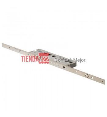 CREMONA C500 3592P8 2200F2x16SIL 4V 2225 - 776505