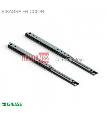 "BISAGRA FRICCION 28"" 700MM  - M9805"