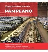 Acopio La Pampa