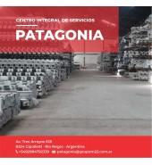 Acopio Patagonia
